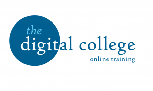 DigitalCollege