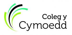 CYC Logo CMYK