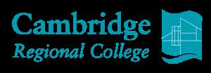 Cambridge_Regional_Coll