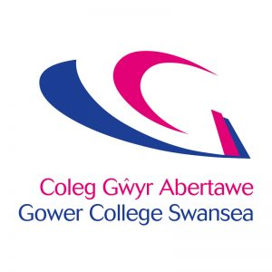 Gower Logo for web and social media
