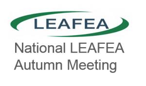 Leafea Logo