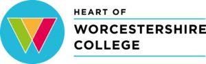 heart-of-worcs-col-logo-500x157