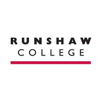 runshaw