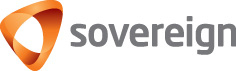 sovereign_small use_logo