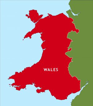 01-Wales-Outline