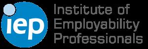 iep logo full