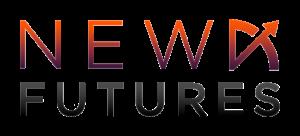 L&W New Futures Logo.png