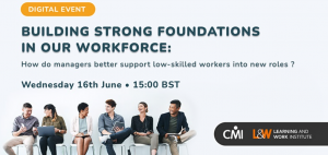 CMI event image