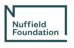 Nuffield-Foundation-logo