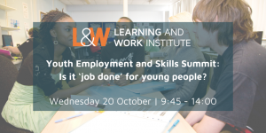 Youth Employment summit (1)